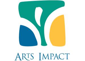 ArtsImpact