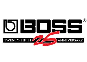 Boss25