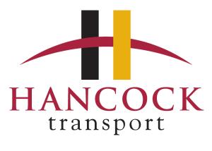 HancockTransport
