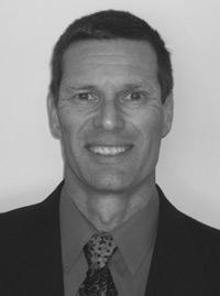 J. Obermoller