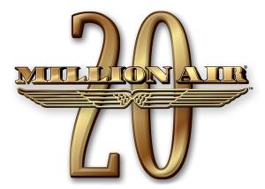 MillionAir20