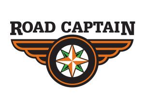 RoadCaptain