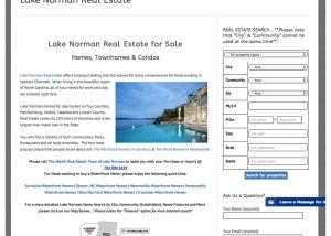 martin-real-estate-team