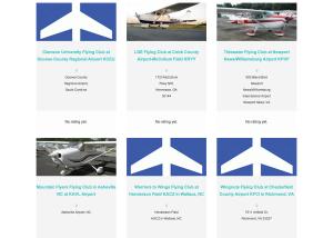 Flying-Club-Memberships