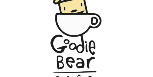 GoodieBear
