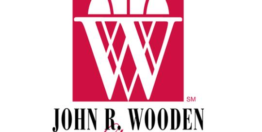 JohnRWooden