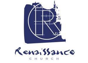 Renaissance Church