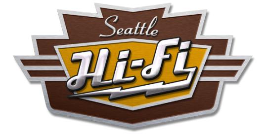 SeattleHiFi
