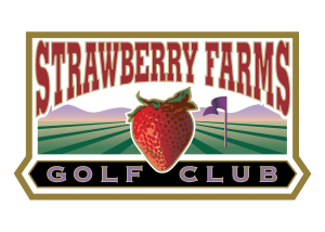 Strawberry Farms Golf Club