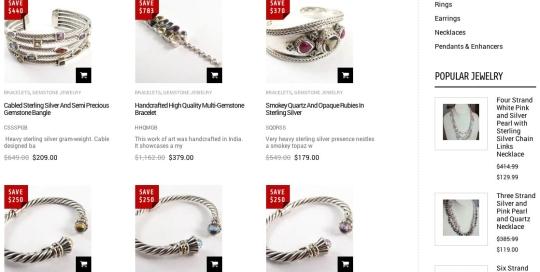 jewelrydealtime
