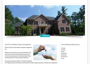 lakeandtown-property-management