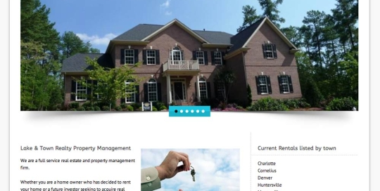 lakeandtown-property-management