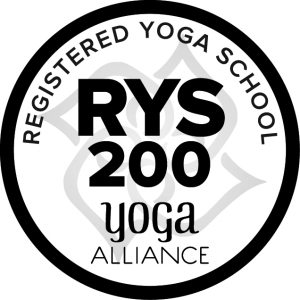 200 Hour Charlotte Yoga Teacher Training