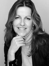 Annette Franklin-Stokes